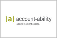 Account-Ability Logo