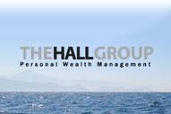 The Hall Group company